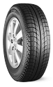 opona Michelin 265/70R15 LATITUDE X-ICE