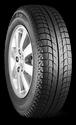 opona Michelin 265/70R16 LATITUDE X-ICE