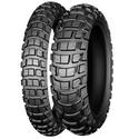 opona Michelin 110/80-18 ANAKEE WILD
