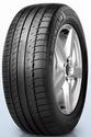 opona Michelin 275/45R19 LATITUDE SPORT