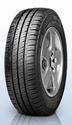 opona Michelin 165/75R14C AGILIS 93R