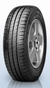 opona Michelin 215/60R17 C AGILIS