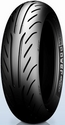 opona Michelin 110/90-13 POWER PURE