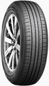 opona Nexen 185/65R14 NBLUE ECO