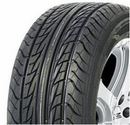 opona Nankang 215/65R17 TOURSPORT XR611