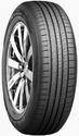 opona Nexen 225/50R16 NBLUE ECO
