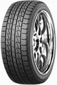 opona Nexen 265/70R16 WINGUARD ICE