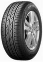 opony osobowe Bridgestone 205/60R16 EP150 ECOPIA
