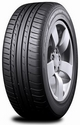 Dunlop 175/65R15 SP FASTRESPONSE. 84H