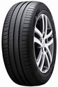 opona Hankook 185/65R14 OPTIMO K425