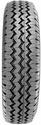 opona Olsztyn 225/65R16C VANPRO B2