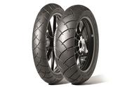 opona Dunlop 170/60R17 TRAILSMART 72V