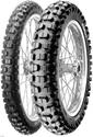 opona Pirelli 130/90-17 MT 21