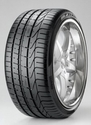 Pirelli 245/40R20 P ZERO [99] Y * RFT