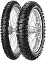 opona Pirelli 80/100-21 SC-XMSF 51M