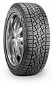 Pirelli 265/40R21 SCORPION VERDE ALL SEASON [105] W XL M+S MGT