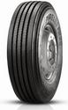 Pirelli 315/80R22.5 FR25 PLUS 156/150L M+S