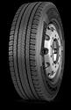 opona Pirelli 295/60R22.5 TH01 150/147L