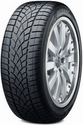opona Dunlop 265/45R18 SP WS3D