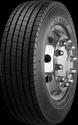 opony ciężarowe Dunlop 275/70R22.5 SP472 *