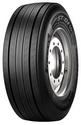 Pirelli 385/65R22.5 ST:01 neverending ENERGY 160 K TL
