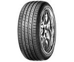 opony osobowe Roadstone GR.NEXEN L255/40R18 SU1
