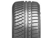 opona Sailun 205/55R16 ATREZZO 4SEASONS