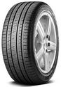 opona Pirelli 235/65R18 SC VERDE