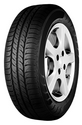 opona Seiberling 225/55R17 TOURING 2