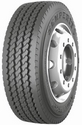 opona Semperit 315/80R22.5 ATHLET FRONT