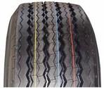 opona Aplus 285/70R19.5 T706 150J