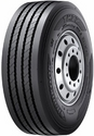 opona Hankook 205/65R17.5 TH22 129/127J