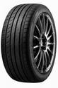 opona Toyo 245/40R20 PXC1S 99W