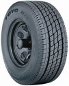 opona Toyo 235/55R20 OPEN COUNTRY