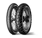 opona Dunlop 80/90-21 TRAILMAX 48S