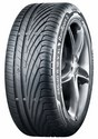 opona Uniroyal 205/55R16 RAINSPORT 3