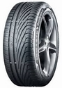 Uniroyal 215/45R16 RAINSPORT 3 90V XL FR