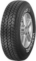 Viking 225/65R16C FourTech Van 112R
