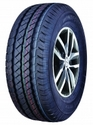 opona Windforce 165/70R14 MILE MAX