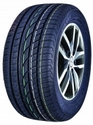 opona Windforce 265/35-22 CATCHPOWER SUV