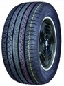 opona Windforce 235/55R18 PERFORMAX SUV