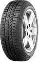 opona Mabor 195/65R15 Winter-Jet 3