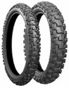 opona Bridgestone 80/100-21 X40 51