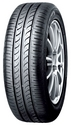 opona Yokohama 215/45R18 BluEarth-RV RV02