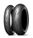 opona Dunlop 140/70R17 SPORTMAX A13