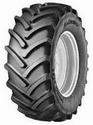opony rolnicze Continental 600/65R30 AC65 149D/152A8