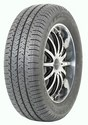 opona Michelin 205/65R16 C AGILIS