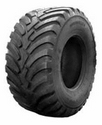 opona Alliance 560/60R22.5 885 STEEL