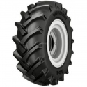 opona Alliance 8.00-18 FARMPRO 324