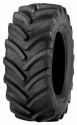 opona Alliance 600/65R38 365 AGRI